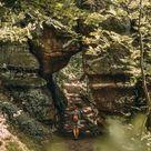 Wandern in der Eifel: 6 spektakuläre Touren zum Staunen