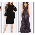 Don't Tell The Bride But These Fall Wedding Guest Dresses Are About To Steal The Show