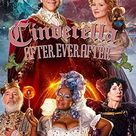 After Ever After (TV Movie 2019) - IMDb