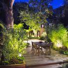 Mylandscapes Garden Design