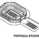 Free Printable Football Coloring Pages for Kids - Best Coloring Pages For Kids