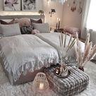 Möbel online kaufen   DEPOT