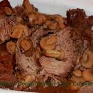 Rump Roast Recipes