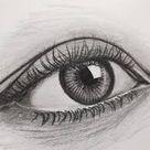 Become a sketch artist
