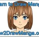 Learn to draw manga using these easy tutorials.