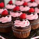 Cupcake Toppings