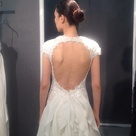 Dress Backs
