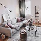 Decorazioni e Addobbi Natalizi - Shop Online | WestwingNow