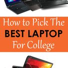 Best Laptops
