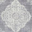Indoor Rugs