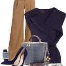 Classic Womens Fashion