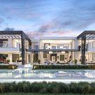 Villa Melbourne, Melbourne | B8 Architecture and Design Studio