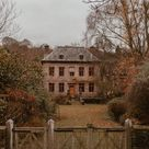 Tudor Farmhouse Hotel - Foraging Course - monalogue