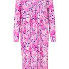 Alessandra Rich Fashion Collections For Women   Moda Operandi