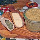 Wurstrezepte / Wurst selber machen / Bratwurst selber machen
