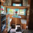 Winnebago For Sale