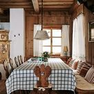 A reading room-cum-guest-cottage full of hidden surprises and witty details