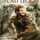 Последний легион [HD]