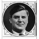 A2 Poster. Mr Aneurin Bevan