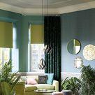 Gestaltungsideen für Dein Wohnzimmer
