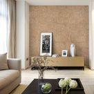 Harris Cork - Cork Flooring & Wall Tiles