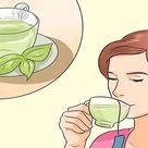 علاج الورم الليفي في الرحم بالاعشاب هذا النوع من العلاج خصص للنساء الذين يعانون من الورم الليفيى الرحمى وليست لديها ا Fibroids Fibroids Shrink Uterine Fibroids
