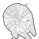 BB8 | Star Wars Gifts 2020