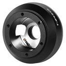 NRG Innovations   00 20 Porsche Audi Volkswagen Steering Wheel Short Hub   SRK 183H