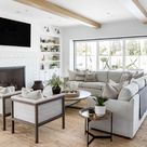 Home Reveal: Windward P.2 - Mindy Gayer Design Co.