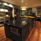 Marble Counters
