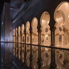 Abu Dhabi Tipps, Sehenswürdigkeiten & meine Highlights