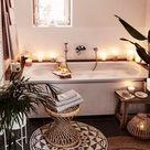 Kleine Wohnung einrichten 55 Tipps für kleine Räume   Westwing