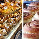Die 17 besten Bäckereien Deutschlands, basierend auf Yelp Reviews