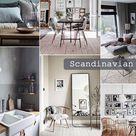 A New Take on Scandi Style