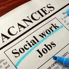 20 Social Work Interview Questions and Answers