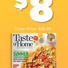 The 36 Best Frozen Foods You Need from Costco