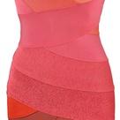 Dress by celeb boutique uk