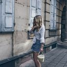 Do Bloggers still have to be relatable? - Want Get Repeat