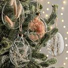 Christmas Decorations, Christmas Indoor Decorations   Cox & Cox