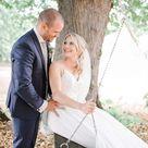 Romantische Hochzeit in Basthorst - Anma Koy Photography