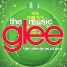 Glee Cast   Baby, It's Cold Outside w/ lyrics