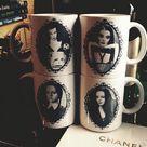 Mugs Set