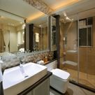 Small Bathroom Designs For Home India