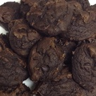 Weight Watcher Cookies