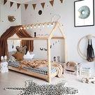 Mint Donut Scandi downloadable nursery prints mint green grey Scandinavian, Mint nursery, Green decor, Green nursery, wall art kids decor