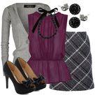 Teacher Wear