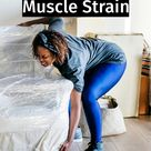 What Causes Intercostal Muscle Strain