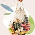 Djuvec-Reis – so gelingt der serbische Klassiker | LECKER