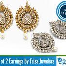 Online Shopping in Pakistan - 24hours.pk