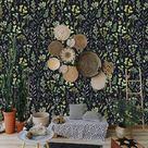 3d tapeten fototapety fototapety wallpapers murals — SALE 80